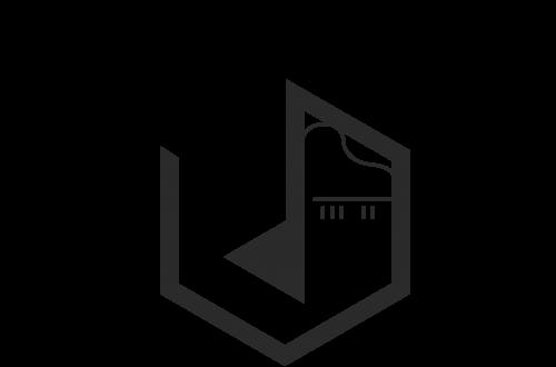 logo-transparent no name